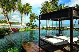 Hotel Luxury Reserve Collection Sheets Private Resorts U0026 Luxury Villas Ritz Carlton Reserve