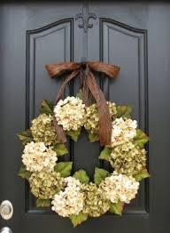 best 50 decorated wreaths for sale foter
