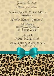 hunger games birthday party invitations birthday invitations kustom kreations