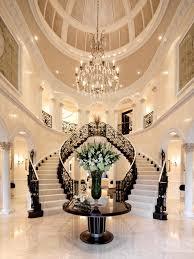25 best grand entrance ideas on pinterest grand entryway