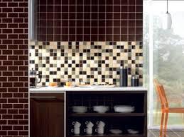 kitchen wall tile design ideas kitchen wall tiles designs pleasing cool kitchen wall tile kitchen