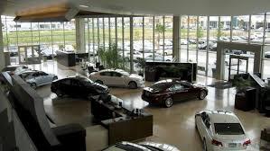 lexus of fremont magnussen lexus of fremont lexus service center dealership