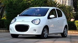 Hutch Back Cars 10 Cheap Cars In The Philippines