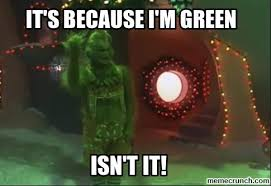 Grinch Memes - feeling meme ish christmas movies movies galleries paste