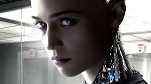 Ex Machina Explained Ex Machina U2013 A Porno Flick For The Thinking Man A Communist At Large