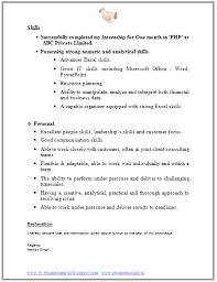 skills for resume exle writing help only high quality custom festival of finn