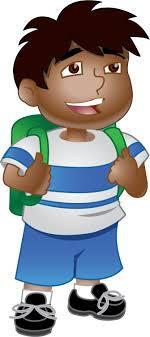 boy clipart free clip 盪 school images 盪 school boy 3