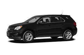 2012 chevrolet equinox price photos reviews u0026 features