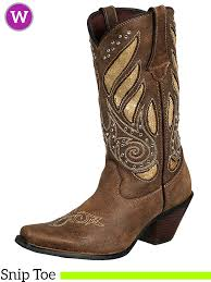 s boots with bling by durango s bling boots rd003 zds