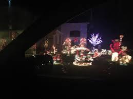holiday lights in los banos ca home facebook
