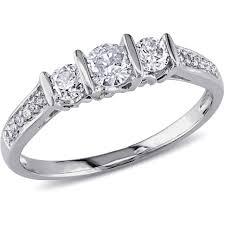 wedding ring settings wedding rings 3 platinum ring settings three