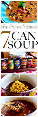 best 25 soup kitchen ideas on pinterest easy soups to make