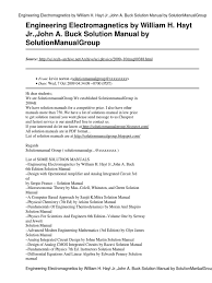Coulson And Richardson Volume 6 Solution Manual Pdf 99ebook Com Msg00388 Engineering Signal Electrical Engineering