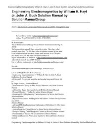 99ebook com msg00388 engineering signal electrical engineering