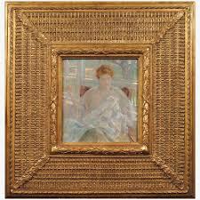 the ten american painters by erik brockett articles