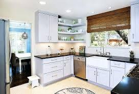 floating kitchen shelves u2013 ccode info