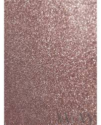 sparkle wallpaper luxe glitter sparkle wallpaper pink sapphire windsor wallcoverings