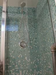 Bathroom Shower Tiles Ideas Home Design Tile Ideas For Bathroom Accessories Small Wall