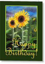 happy birthday greeting cards page 3 of 196 fine art america
