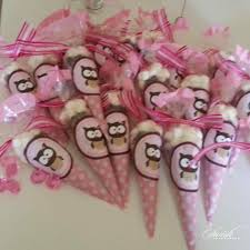 owl baby shower theme interior diy owl baby shower favors themed image theme