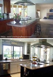 kitchen staging ideas top 18 home staging tips for realtors