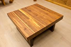 coffee tables appealing brown round rustic wood metal coffee