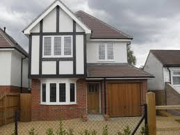 the coloured render co ltd our services