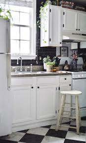 Budget Kitchen Makeover Ideas Best 25 Rental Kitchen Makeover Ideas That You Will Like On