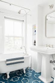 Pinterest Bathrooms Ideas Bathroom Good Bathroom Designs Best Tiny Bathrooms Tiny Bathroom