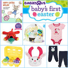 baby s easter gifts baby s easter basket ideas safe baby