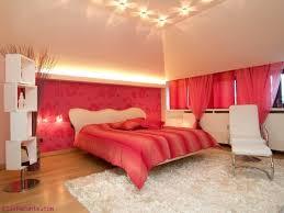 couleur moderne pour chambre chambre moderne couleur