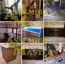 Furniture Refinishing Los Angeles Ca Assembly Expert In Los Angeles Ca Furniture Assembly Masters