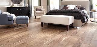 Laminate Hardwood Flooring Reviews Laminate Hardwood Floor U2013 Laferida Com