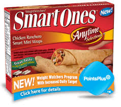 cuisine ww weight watchers smart ones entrees not that smart fooducate