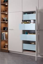 pull out racks for cabinets coffee table kitchen design ideas pull out drawers cabinets