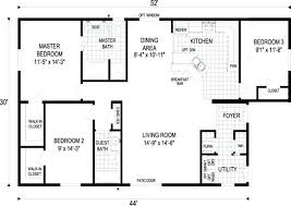 floor plans for a small house 1 500 square foot house plans small house floor plans to sq ft sq ft