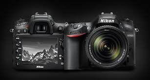 nikon d7200 black friday top 10 dslr cameras right now in bangladesh for 2017