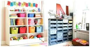 ranger sa chambre en anglais ranger sa chambre astuces pour ranger sa maison bien ranger sa