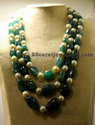 indian bead jewelry necklace images Beads sets from jaipur jewellers jewellery pinterest jewelry jpg