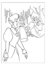 coloring pages coloring pages part 83