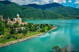 Georgia Top Places To Travel images Top 10 experiences in georgia waveup travel things i like jpg