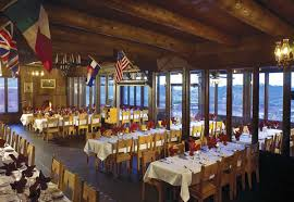 patio restaurantschiff dining the fort restaurant morrison colorado