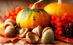 imagenes de thanksgiving para facebook thanksgiving wallpapers hd for desktop top thanksgiving hd hq