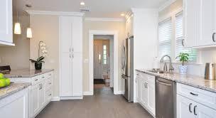 kitchen cabinet sink cabinet top kitchen cabinets dazzle top kitchen cabinet