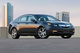 lexus rx 400h dimensioni 2014 audi a6 reviews and rating motor trend