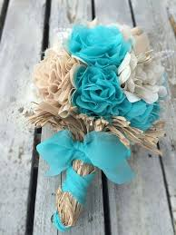 teal wedding teal flower arrangements for weddings kantora info