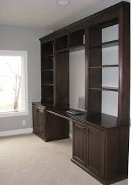 bookcases and displays ebben custom cabinets u0026 furniture