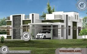 modern single house plans modern single house plans best 3d elevation design pictures