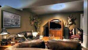 themed living room decor themed living room decor themed living room safari ideas