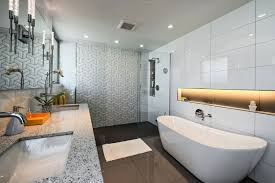 home interior design bathroom home interior design bathroom ideas to create something and